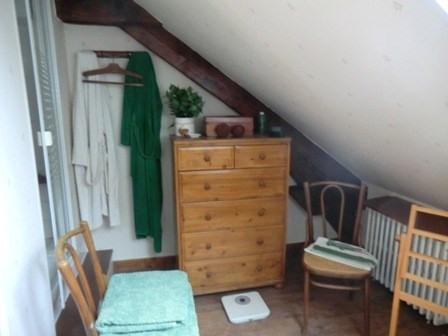 Sale house / villa Chalon sur saone 295000€ - Picture 10