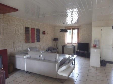 Vente maison / villa Buxy 365000€ - Photo 4
