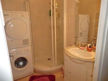 Vente appartement Chalon sur saone 75000€ - Photo 9