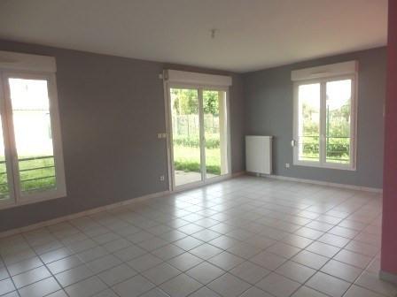 Sale apartment St marcel 125500€ - Picture 8