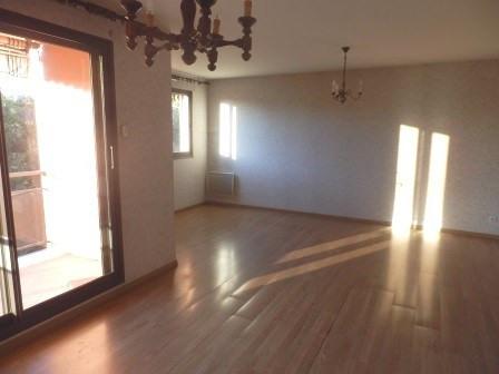 Sale apartment Chalon sur saone 149000€ - Picture 3