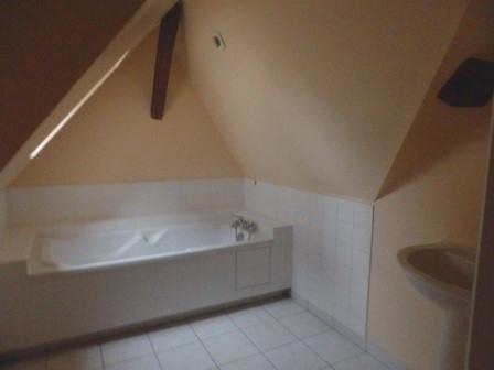 Sale apartment Chalon sur saone 117700€ - Picture 6