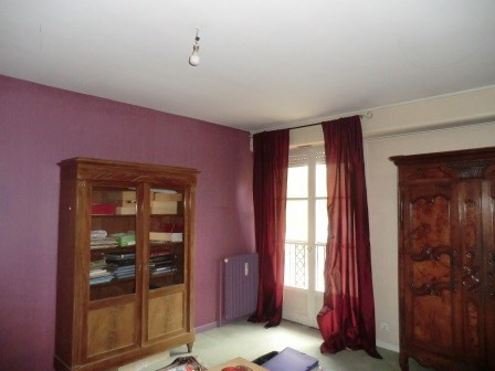 Vente appartement Chalon sur saone 254 000€ - Photo 8