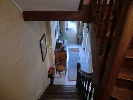 Sale house / villa Chalon sur saone 295000€ - Picture 12