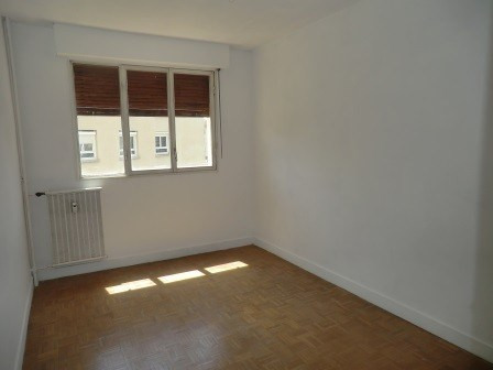 Sale apartment Chalon sur saone 60 500€ - Picture 4