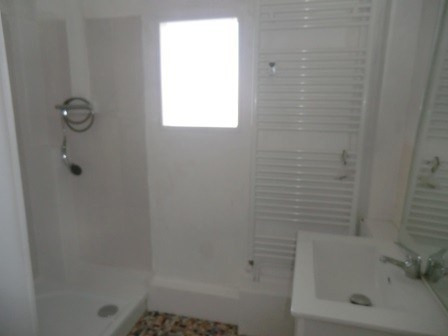 Vente appartement Chalon sur saone 60 500€ - Photo 6