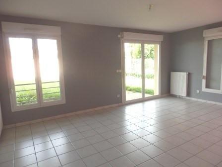 Sale apartment St marcel 125500€ - Picture 2