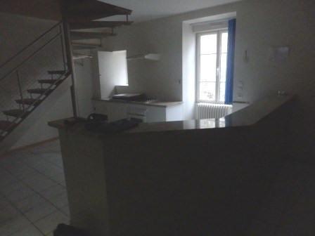 Sale apartment Chalon sur saone 117700€ - Picture 4