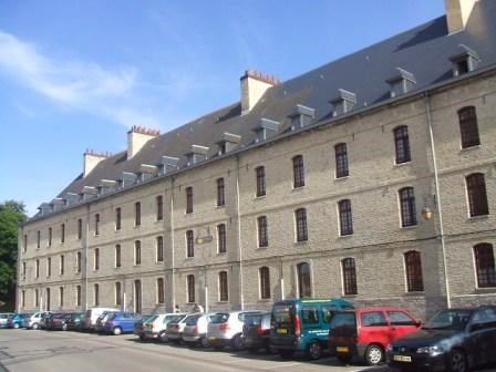 Location appartement Gravelines 480€ CC - Photo 3