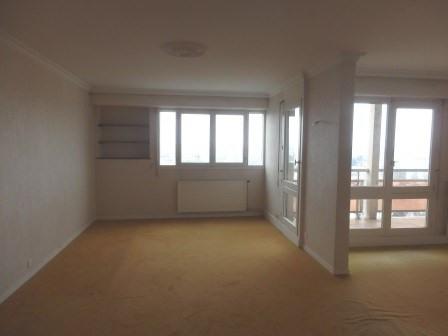 Vente appartement Chalon sur saone 115000€ - Photo 1
