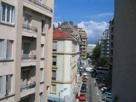 Location appartement Grenoble 589€ CC - Photo 2