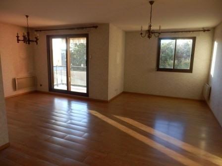 Sale apartment Chalon sur saone 159000€ - Picture 2