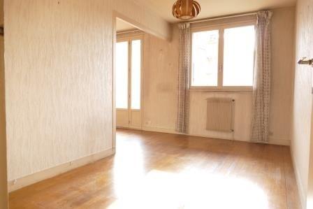 Vente appartement Villefranche sur saone 89000€ - Photo 3