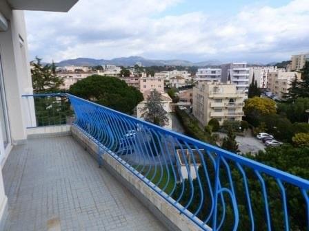 Sale apartment St raphael 240000€ - Picture 3