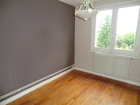 Vente appartement Chalon sur saone 54500€ - Photo 5