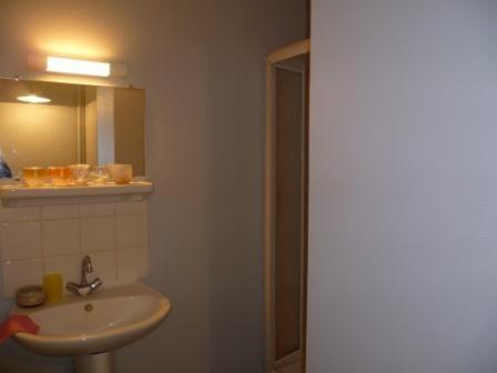 Location appartement Saint-omer 411€ CC - Photo 4