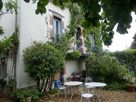 Sale house / villa Chalon sur saone 295000€ - Picture 2
