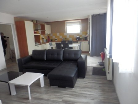 Sale house / villa Chalon sur saone 149000€ - Picture 2