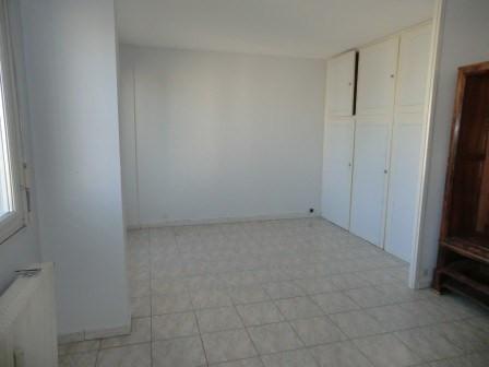 Sale apartment Chalon sur saone 69500€ - Picture 2