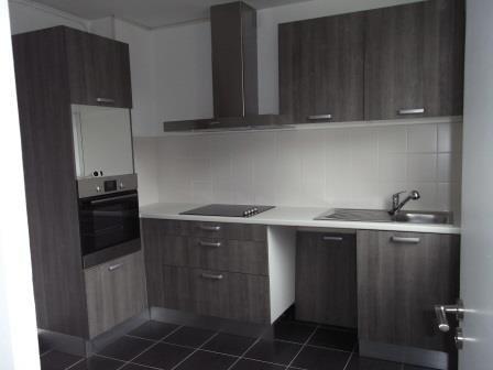Location appartement Francheville 844€ CC - Photo 14