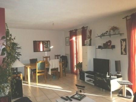 Sale house / villa Tarbes 166000€ - Picture 4