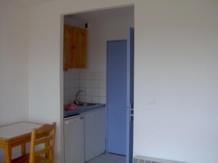 Location appartement Longuenesse 366€ CC - Photo 3