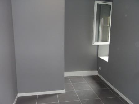 Location appartement Oullins 572€ CC - Photo 3
