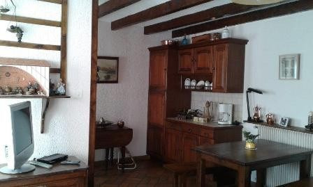 Sale house / villa Lalheue 210 000€ - Picture 10