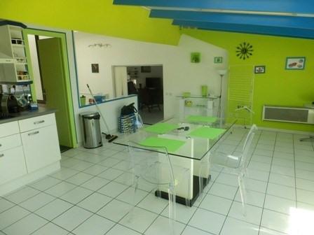Vente appartement Chalon sur saone 169800€ - Photo 2