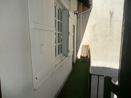 Sale apartment Chalon sur saone 76 000€ - Picture 6