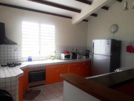 Vente maison / villa Le marin 434000€ - Photo 11