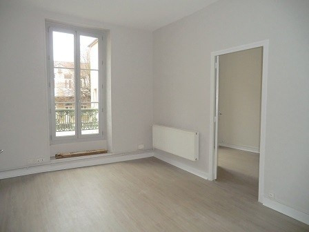 Location appartement Chalon sur saone 395€ CC - Photo 11