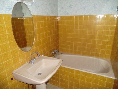 Location appartement Givry 610€ CC - Photo 12