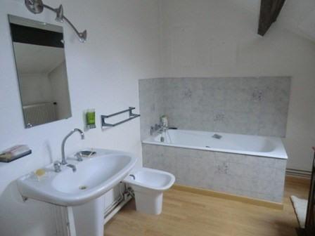 Vente maison / villa Chalon sur saone 155000€ - Photo 9