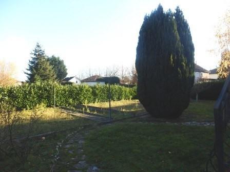 Sale house / villa Chatenoy le royal 145000€ - Picture 4