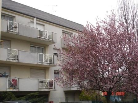 Location appartement Juvisy sur orge 590€ CC - Photo 1