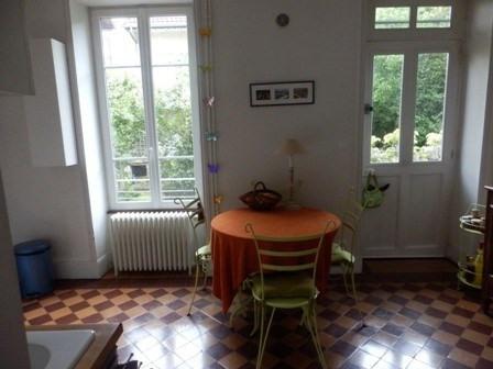 Rental house / villa Chalon sur saone 980€ CC - Picture 6