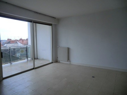 Location appartement Chalon sur saone 780€ CC - Photo 16