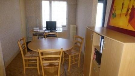 Vente appartement Dreux 51000€ - Photo 3