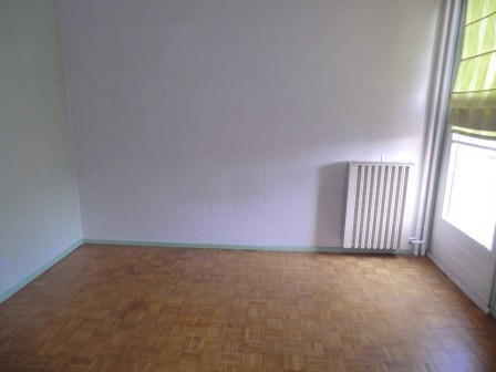 Vente appartement Chalon sur saone 44 000€ - Photo 3