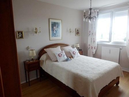 Sale apartment Chalon sur saone 89500€ - Picture 7