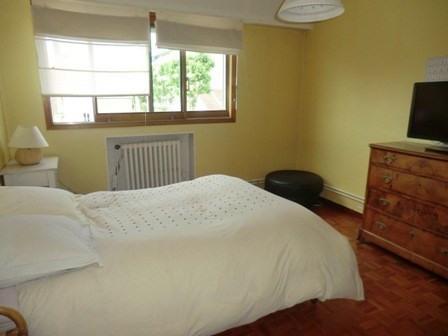Vente appartement Chalon sur saone 118250€ - Photo 7