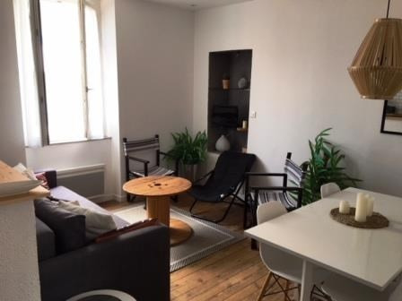 Location appartement Pornichet 500€ CC - Photo 1