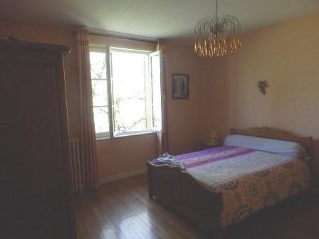 Sale house / villa St remy 260000€ - Picture 8