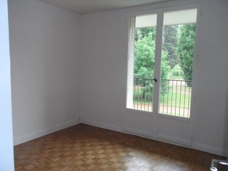 Location appartement Francheville 844€ CC - Photo 11