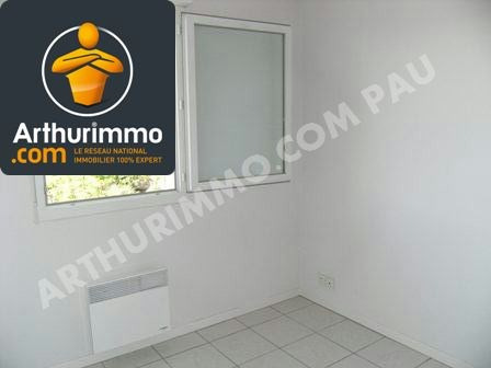 Vente appartement Billere 79 990€ - Photo 6