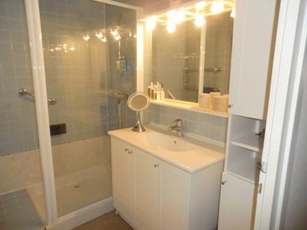 Vente appartement Chalon sur saone 118250€ - Photo 5