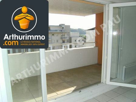 Vente appartement Billere 79 990€ - Photo 4