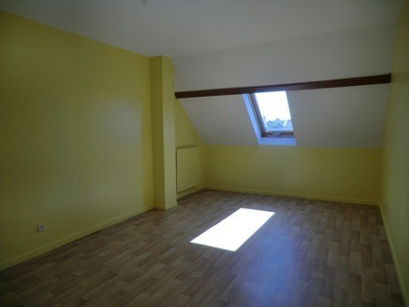Rental apartment Chatenoy le royal 790€ CC - Picture 13