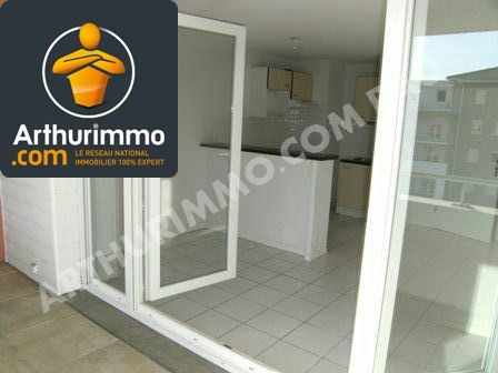 Vente appartement Billere 79 990€ - Photo 2